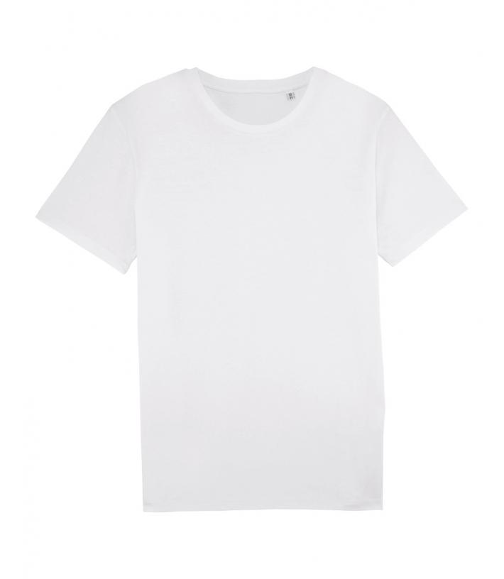 Stanley Stella - Leads - T-Shirt Col...