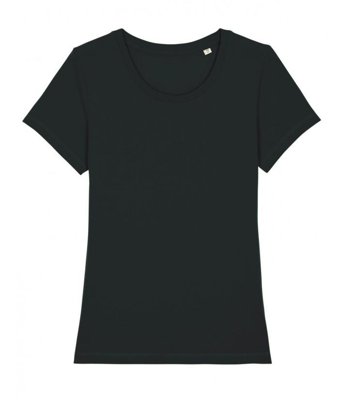 Stanley Stella - Expresser - T-Shirt...