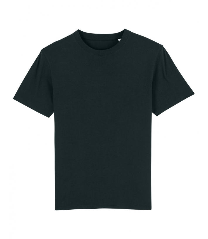 Stanley Stella - Sparker - T-Shirt...