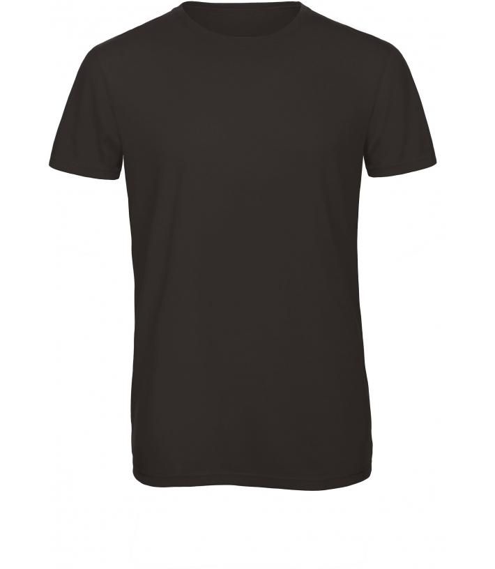 B&C - Triblend - T-Shirt Col Rond