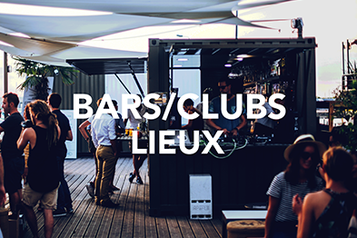 merchandising solution bars clubs lieux tema family
