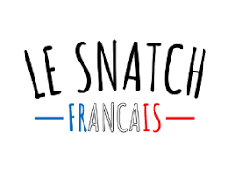 le snatch francais vetements crossfit